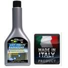 Stac Italy Radyatör DELİK TIKAYICI Sıvı 090318
