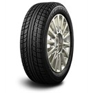 Triangle 205/55 R16 94H Green Tyre Kış Lastiği (Üretim Tarihi:2014)