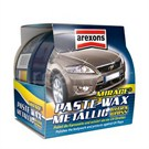 Arexons Mirage Pasta Cila Metalik Boyalı Araçlar İçin 250 Ml. Made In Italy