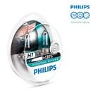 Philips H7 X-tremeVision Ampül Seti + %130 Fazla Işık