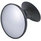 ModaCar Arka Koltuk Bebek Kontrol Aynası 338850