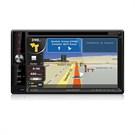 Navitech NX-207R, 2 DIN Araç Navigasyon ve Multimedya Sistemi