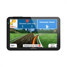 "Navitech DVX-M560 5"" Kameralı ve AV-IN Girişli Navigasyon Cihazı"