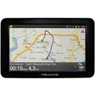 Navking Mini Tab 5 Android'li Navigasyon Tablet Wi-Fi, 124 Ülke Haritalı, 1.2Ghz İşlemcili
