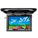 Kamosonic KS-1709 Oto LCD TV