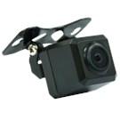 Kamosonic KS-C07 Oto Geri Vites Kamerası 120 Derece 13,5mm