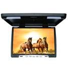Harward HR-1702 Oto LCD TV