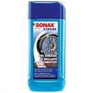 Sonax Xtreme Nano Lastik Parlatıcı Jel -250 ml.
