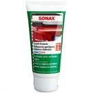 Sonax Plastik Cizik Giderici Cila (75 Ml)