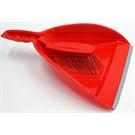 Modacar Fırça Faraş Temizlk Seti 102717