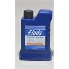 Fluds Heavy Duty Stop Leak - Radyatör Delik Önleyici ve Tıkayıcı Sıvı - 14 oz