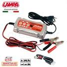Lampa Genius-Tech 3,5 A DC Akıllı Akü Şarj Aleti 70102