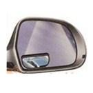 Dreamcar Kor Nokta Aynası Oynar Ikili Siyah 85 mm x 36 mm 2300801