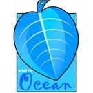 Würth Asma Koku Ocean/Okyanus Ferahlığı Made in Germany 15139314