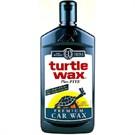 Turtle Wax U.S.A Teflon Katkılı Sıvı Cila 09g004