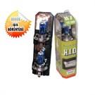 H.I.D Xenon Tip Far Ampulu H7 12V/100W Gercek Beyaz 1004737