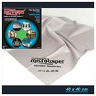 Micro Wiper Ultra Microfiber Cam Temizlik Bezi DETERJANSIZ! 2000 YIKAMA GARANTILI