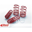 Eibach prokit Citroen C3 30mm spor helezon yay