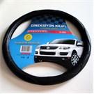 Dreamcar Sport Direksiyon Kılıfı 14003115