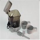 Dreamcar Diamond Su Isıtıcı Bardaklı-Filtreli 12 V. 33516