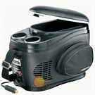 Black&Decker BDV212F 9 Litre Sıcak,Soğuk Oto Buzdolabı