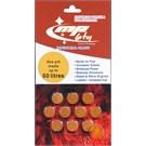 Mango Oktan Arttırıcı Çekiş Güçlendirici Kapsül 10 Depoluk 092075