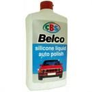 Cbs Belco Silikonlu LIKIT CILA 1 Litre 095607