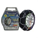 Space Fix-Go Karmatik Kar Patinaj Zinciri 600026 GRUP 4