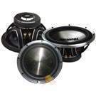 Metropol MP-250 Subwoofer