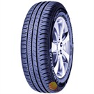 MICHELIN 205/55 R16 91V ENERGY SAVER Lastik
