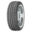 MICHELIN 225/45 R17 91Y PILOT SPORT PS3 Lastik