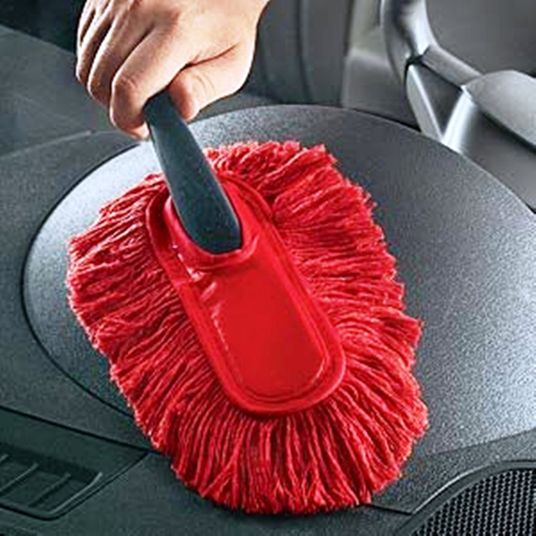 modacar california duster anti statik ara temizleme p sk l fiyat. Black Bedroom Furniture Sets. Home Design Ideas