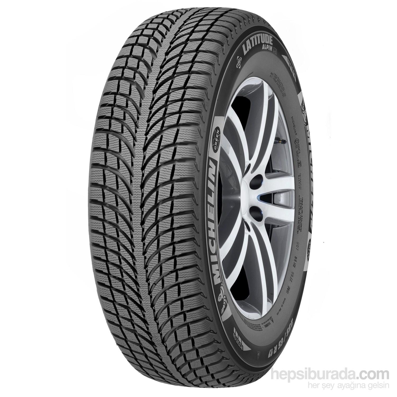 Michelin Latitude Tour Hp P R Discount Tire
