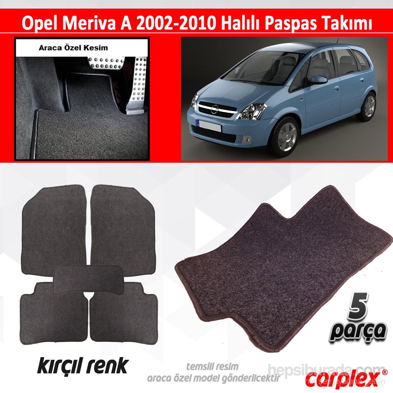 Carplex Opel Mer Va Hal L Oto Paspas Seti K R L 4733 Fiyat