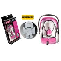 Automix Bebek Koltuğu Minderi