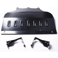 Seat Toledo Karter Muhafaza Koruma Sacı 2012 Model ve Sonrası İçin Uyumludur