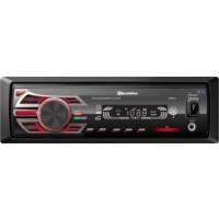 Roadstar RDM360 Mekanizmasız Oto Radyo (R)