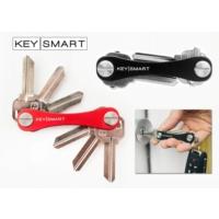 Buffer Key Smart Akıllı Anahtarlık Organizeri