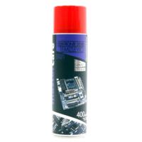 MasterCare Elektronik Devre Kart Temizleyici Yağsız Kontak Sprey 098851