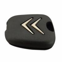 Citroen İçin Simplex Uzaktan Kumanda Düğmesi Kapağı