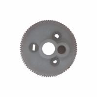 Fiat Doblo İçin Arka Cam Silecek Motoru Onarım Dişlisi