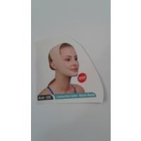 Variteks Liposuction Çene-Boyun Bandı-Smoll