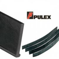 Pulex Pulex Cam Lastiği 45 Cm