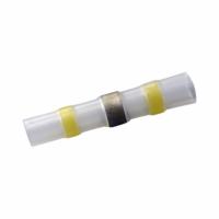 4,0-6,0 mm² Kablo İçin 10 Adet Isıtmalı Birleştirme Tamir Parçası