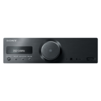 Sony RSX-GS9 Oto Teyp