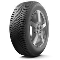 Michelin 215/55R17 98V XL Alpin A5 Oto Kış Lastiği