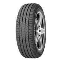Michelin 225/45R18 91W Prımacy 3 ZP Oto Lastik
