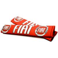 ModaCar FIAT Emniyet Kemer Konforu SETİ 2 ADET 104759