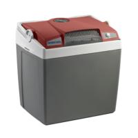 Mobicool G30 12/220Volt AC/DC 29 Litre Oto Buzdolabı