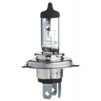 H4 Ampül Normal (100-90W) Autopal 12V Adet